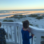 North Captiva Island Vacation Recap